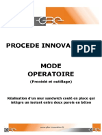 424_GBE_MODE_OPERATOIRE.pdf