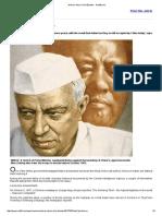 Nehru's Aksai Chin Blunder.pdf