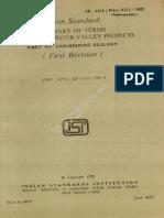 4410_7.pdf