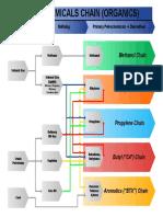 PETROCHEMICAL CHAINS.pdf