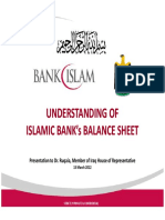 293223473-Understanding-of-Islamic-Bank-Balance-Sheet.pdf