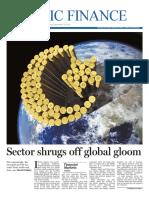 Islamic Finance Shrugs of Global Gloom_Financial Times Dec 2011