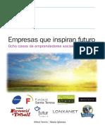 EmpresasInspiranFuturo2010.pdf