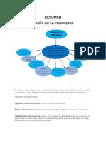 Diseño de la Propuesta, Bioética, Medicina, Especializada