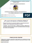Bioética, Ética, Diapositivas, Medicina Especializada, Medic, Stetic, Salud, Vida, Piel Muy Blanca, Leche, Milk