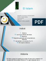 El-islam