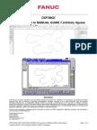 Spec15_026_gfxe-15015-En_02_dxf2mgi_dxf Converter to Manual Guide i Arbitrary Figures