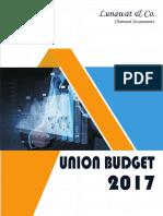 budget_17