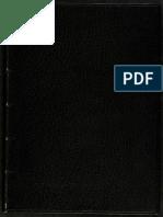 2008incun43707.pdf