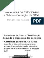 Casco Tubos