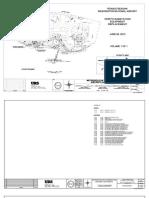 1-12-C189_Drawings.pdf