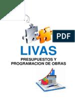Manual LIVAS (presupuestos).pdf