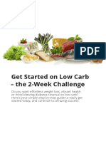 low-carb-doc.pdf