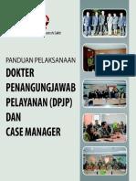 337993653-Buku-Dpjp-Oke-Mei-15.pdf