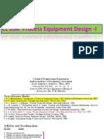 CL 206_1.pptx.pdf