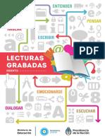 01_audiolibros_DOCENTES_final (1).pdf