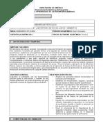 LAB ROCAS, LODOS Y CEM_Guía de Aprendizaje_II 2016