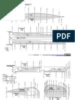 Ganymede_Offsets.pdf