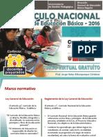 CNEB 2016 Jorge Koko2