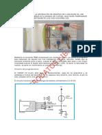 LIBRO PROYECTOS PIC BASIC.pdf