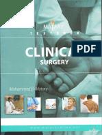 Matary Clinical_2013 [ Www.afriqa Sat.com ]