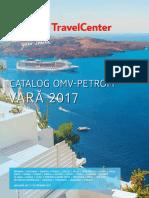 Tui Travel2017