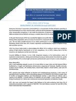 Website Advt. GATE 2017.pdf