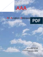 all_aviation_abbreviations.pdf