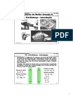 13 Pre-esforco-introducao-print.pdf
