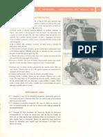 446-2.pdf