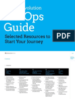 itrev-devops-guide-5-2015