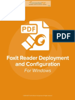 FoxitEnterpriseDeploymentAndConfiguration_821
