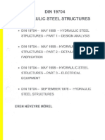 DIN 19704 Hydraulic-Steel-Structures.pdf
