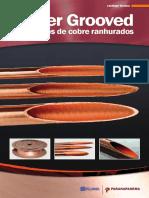 PMA - Groove Tubos Ranhurados - Rev05 - Web (1)