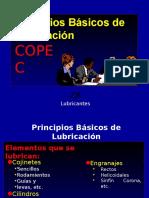 (16)Principios Basicos de Lubricacion (1)