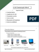 CMOV_RCM.pdf