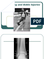 ankle_injury.ppt
