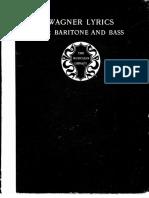 291882778-Arias-Baritone-Bass-Wagner-Arias-for-Baritone-Bass-Opera-pdf.pdf