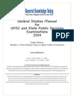 Manual-History-1P_5646f615b934f.pdf