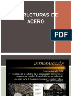 METALICA-01-TEMA.pdf