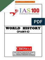 World History Part 1.pdf