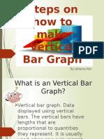 verticalbargraphmath7-170212060711