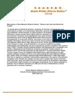 comunicato01-2017