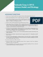 Costco Case_2.pdf