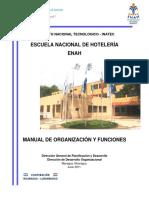 Manual Enah-junio 2011final