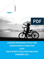 akta kk.pdf