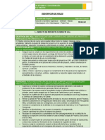 DDP ICCGSA 2016 - 2017