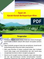Tajuk 10_Kanak-kanak Berkeperluan Khas.pdf
