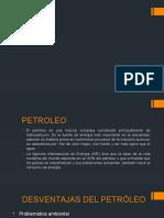 PETROLEO [Autoguardado]