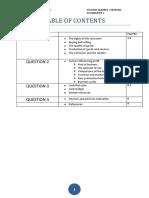 272450172-PST311L-Assignment-2.pdf